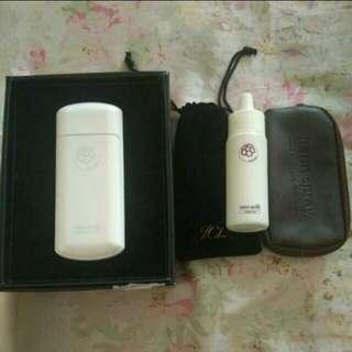 Nano spray.2