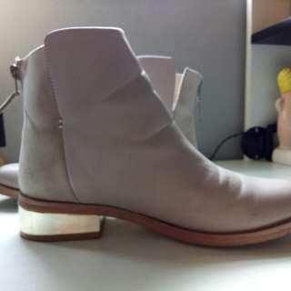 Boots zalora