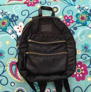 Marc by Marc Jacobs Inspired Backpack