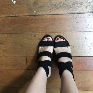 Novo shoes size 35/36