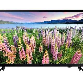 """Samsung 40"""" FHD TV 40J5200"""
