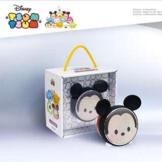 Disney Tsum Tsum Bluetooth Speaker (Mickey Mouse)