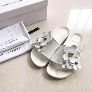 Prelove marc jacob daisy sandal