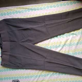 9months Maternity pants