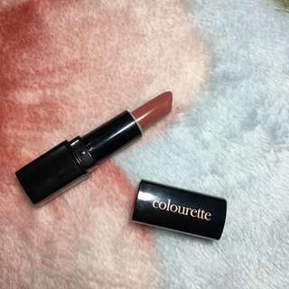 Colourette Lipstick in Georgia