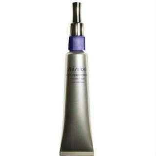 BN Shiseido Vital Perfection Wrinklelift Cream