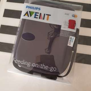 Philips Avent Thermal Bag
