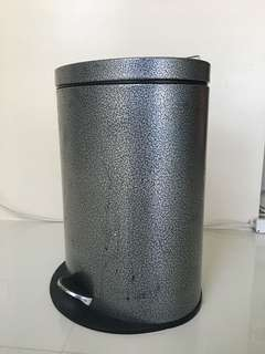 Garbage Step Bin (20-liters)
