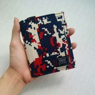 Abstract Wallet