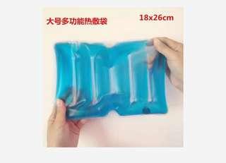 Self heating water bag 热敷袋