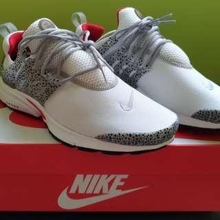 Nike Air Pfesto Safari Pack