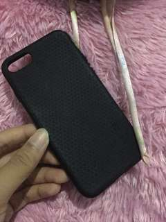 spigen iphone 7 ori