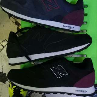 NB Clasic for man