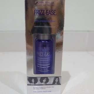 Serum Rambut John Frieda Frizz Ease Hair Serum