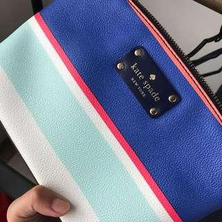 Kate Spade Crossbody Shoulder Bag