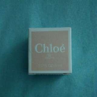 Chloe Perfume eau de toilette