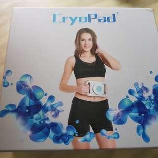 Fat Freezing Belt (Cryo Pad)