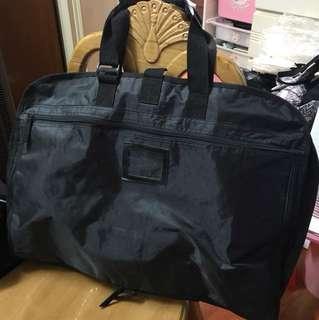Garment bag 西裝袋 空姐 紀律部隊