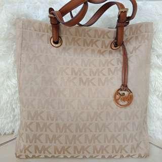 Michael Kors Bag 100% AUTHENTIC
