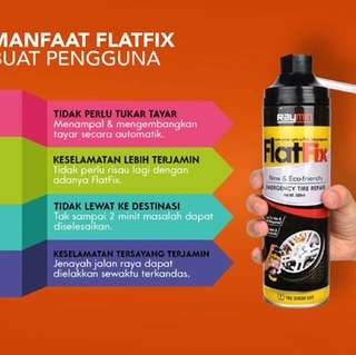 fletfix