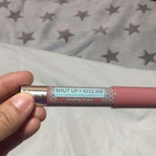 Happy skin lipstick(COY)