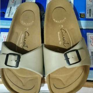 Mandals On Sale