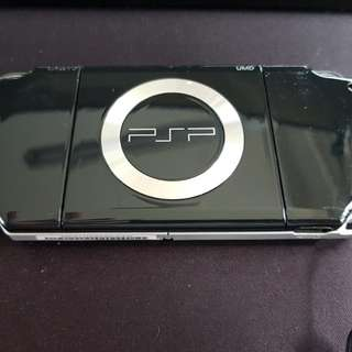 SONY PSP Fully functional for Sale