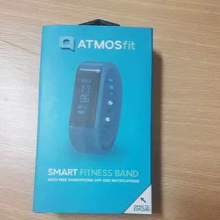Smart fitness band #iwantsbtumbler