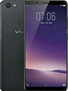 Vivo V7 bisa cicilan proses cepat