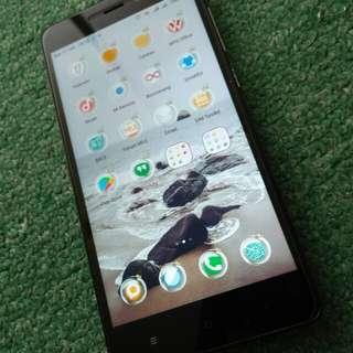 Xiaomi 3s Pro
