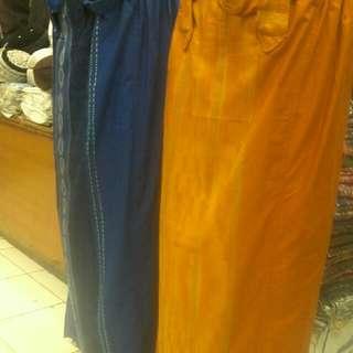 Celana sarung merek sahfire