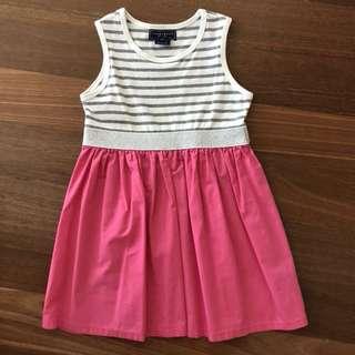 Dress for 4yo