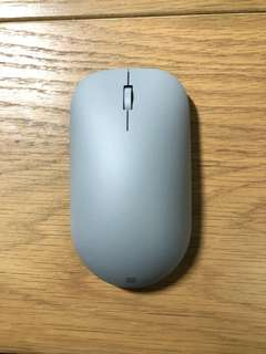 Microsoft Surface Mouse BT