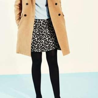 Marks & Spencer's A Line Skirt