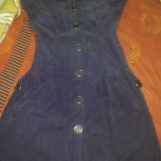 Dress cordoray