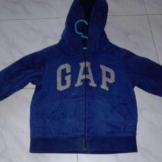 Gap Hoodie#bajet20