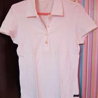 Preloved AmericanEagle PoloShirt