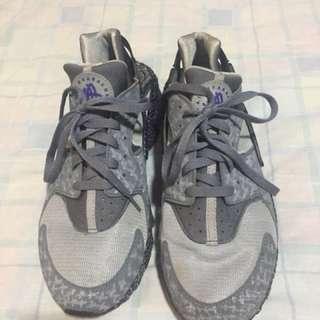 Nike huarachi