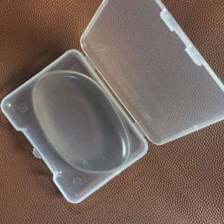 Silicon Make up sponge/ blender