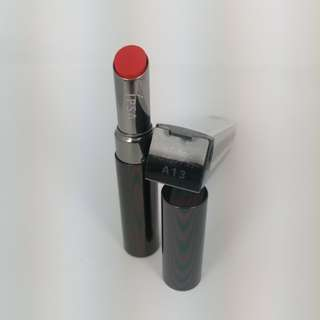 IPSA LIPSTICK LUMINIZING COLOR #A13