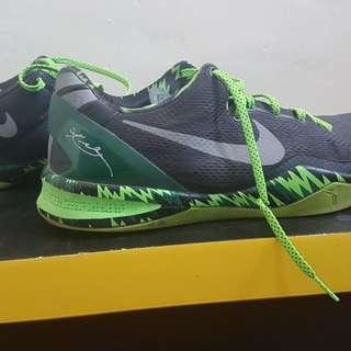Nike Zoom Kobe 8 System Philippine Pack