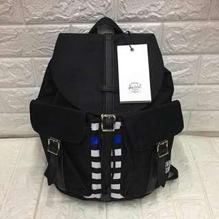 Sale! Herschel Dawson Backpack