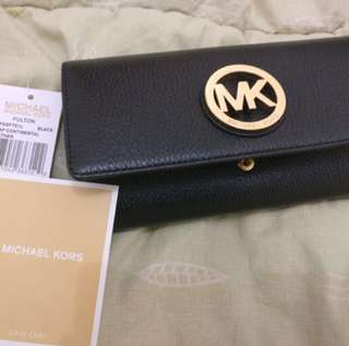 New , Michael Kors