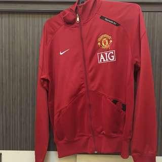 Manchester United Jacket (Original)