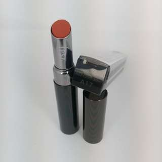 IPSA LIPSTICK LUMINIZING COLOR #A17