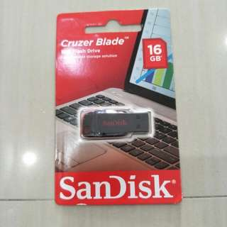 USB Flash Drive 16Gbs