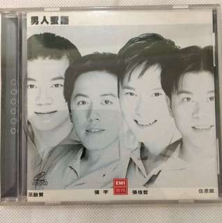 VCD 11a