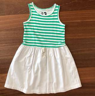 Dress for 3yo