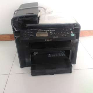 Printer - Canon MF4450