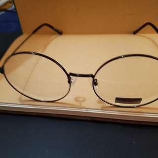 Korean Style Eye Glasses